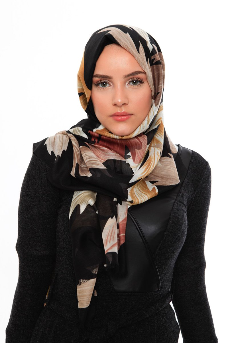 Beautiful Muslim Clothing Ben Harad - Modest Fashion
